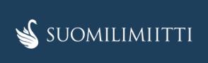 Suomilimiitti logo